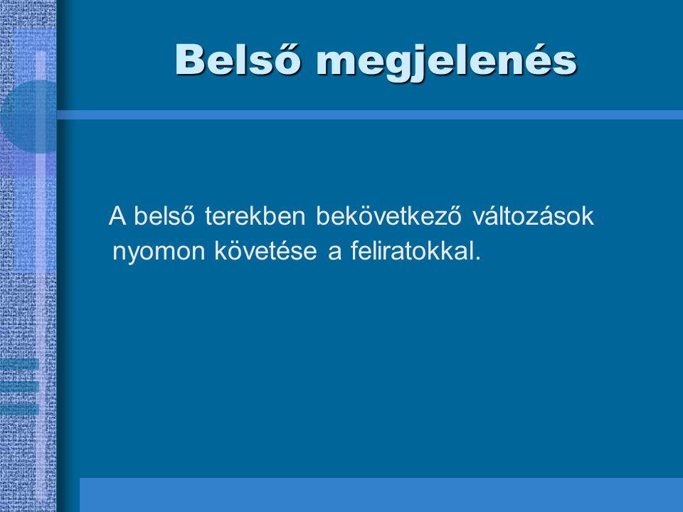 Telekommunikációs logó Mobiltelefonokra letölthető logó szerkesztése, mely letölthető legyen a könyvtár honlapjáról.