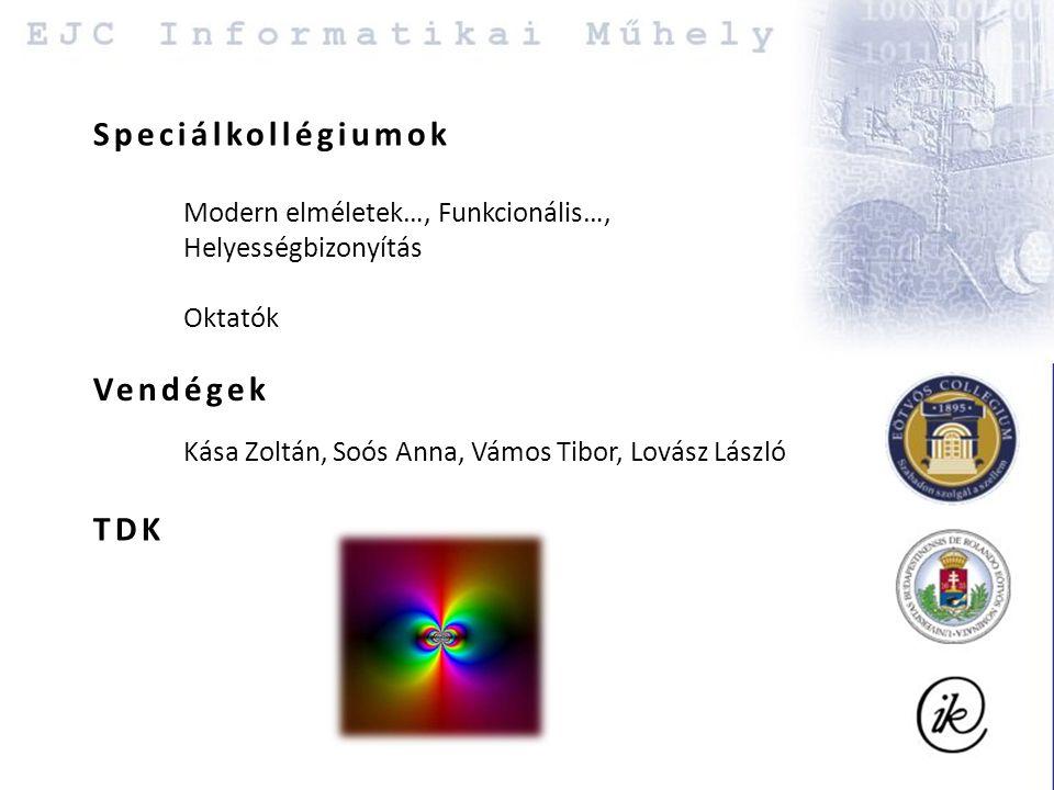 Elismerések Köztársasági ösztöndíj Kar Kiváló Hallgatója CEEPUS Szityú