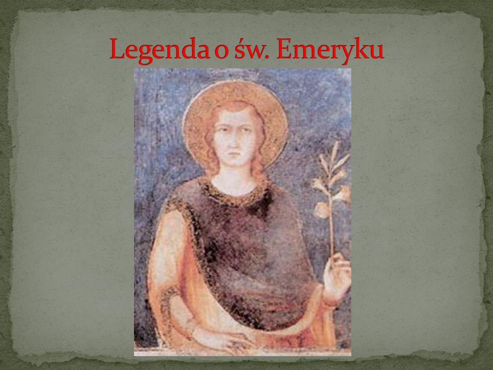 Vanda egy lengyel legenda hősnője.A lengyel Krakk herceg lánya volt.