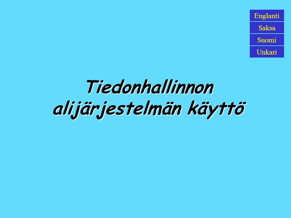Mehr – mehr Verbindungen Englisch Deutsch Finnisch Ungarisch Drehen typ A kod Cs12 Cs23 Cs31 Drehen typ FlutQuantitätCs16,00Ft1000db Cs28,00Ft3000db C