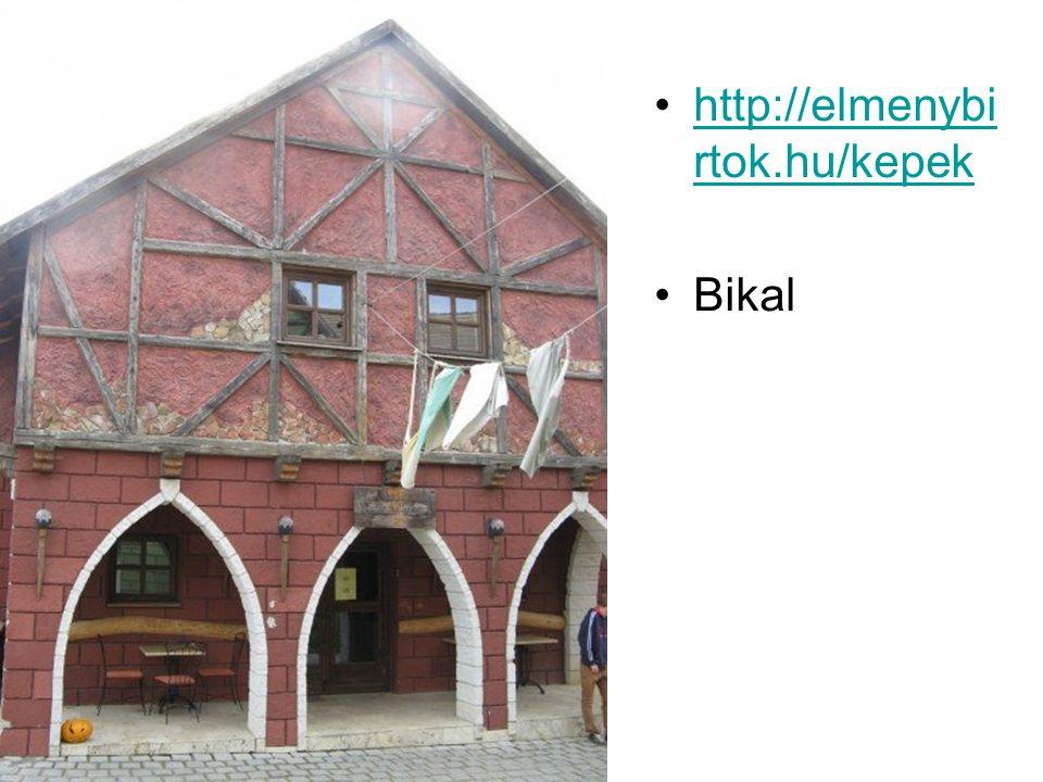 http://elmenybi rtok.hu/kepekhttp://elmenybi rtok.hu/kepek Bikal