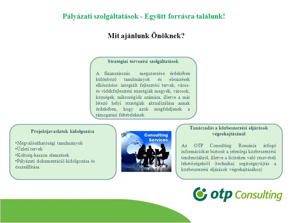 Elérhetőségeink Bukarest, 2.kerület, Dacia sugárút, 83-as szám, 1.