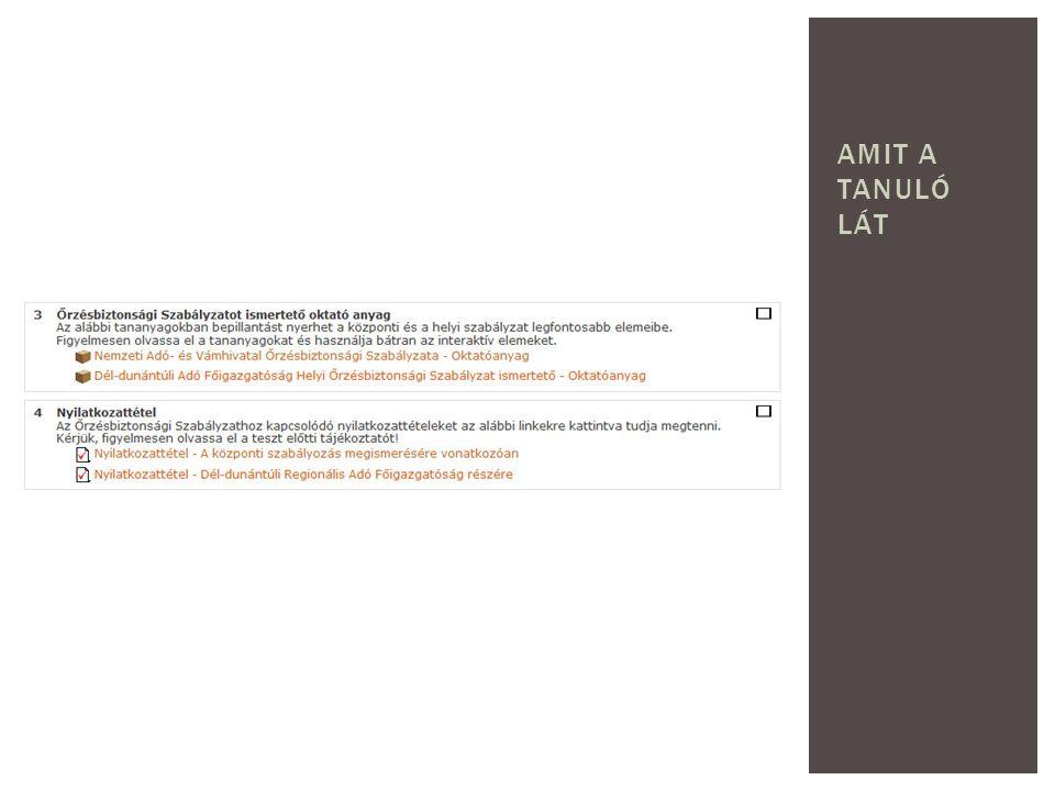 Felkészülés: jan29 Nyilatkozat: feb16-mar15 pótlás: mar23-mar31 4. CSOPORT (ÓRAI BONTÁS)