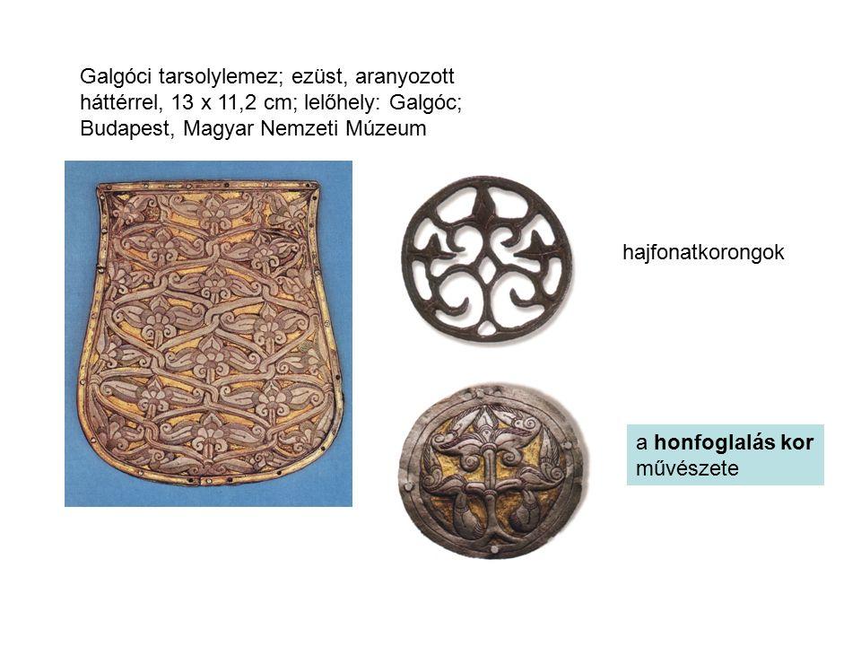 Ókori egyiptomi tárgyak: ékszer, kés, Tutanhamon trónszéke