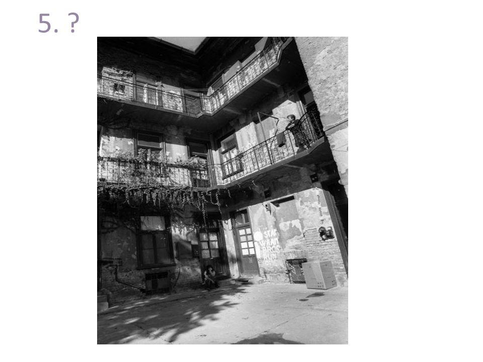 Képek és szövegek  E) Nézzétek végig a novellák előtt található képeket.
