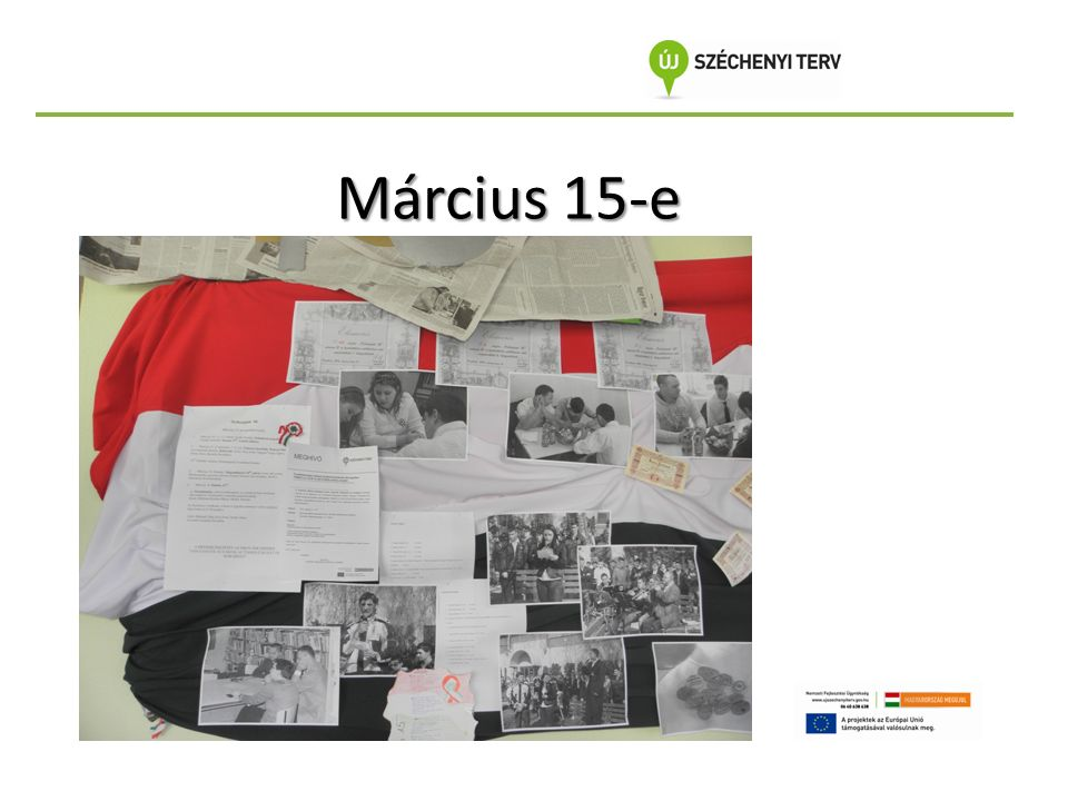Március 15-e