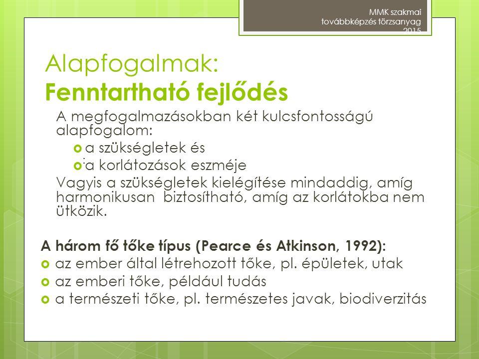 Talajvédelem - Talaj funkciói:  Feltételesen megújuló természeti erőforrás.
