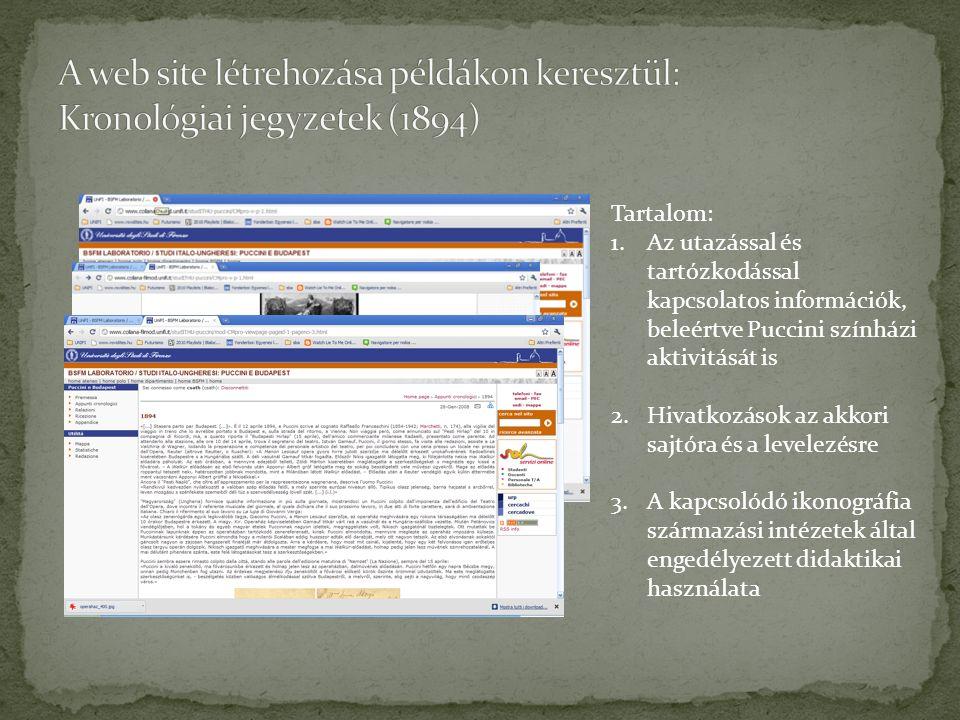Az 1848-49-es évek utáni germanizációt követően, az 1850-es években az illusztrált folyóirat angol modellje befolyásolja a magyar sajtót is, hatást gyakorolva a virágzó polgári kiadói tevékenységre.