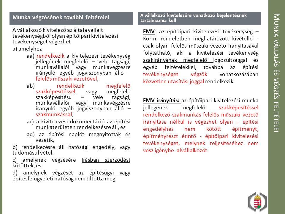S ZEREPKÖRÖK Munkás, szakmunkás Szakképesítést igazoló dokumentum Szakmunkás Biz.