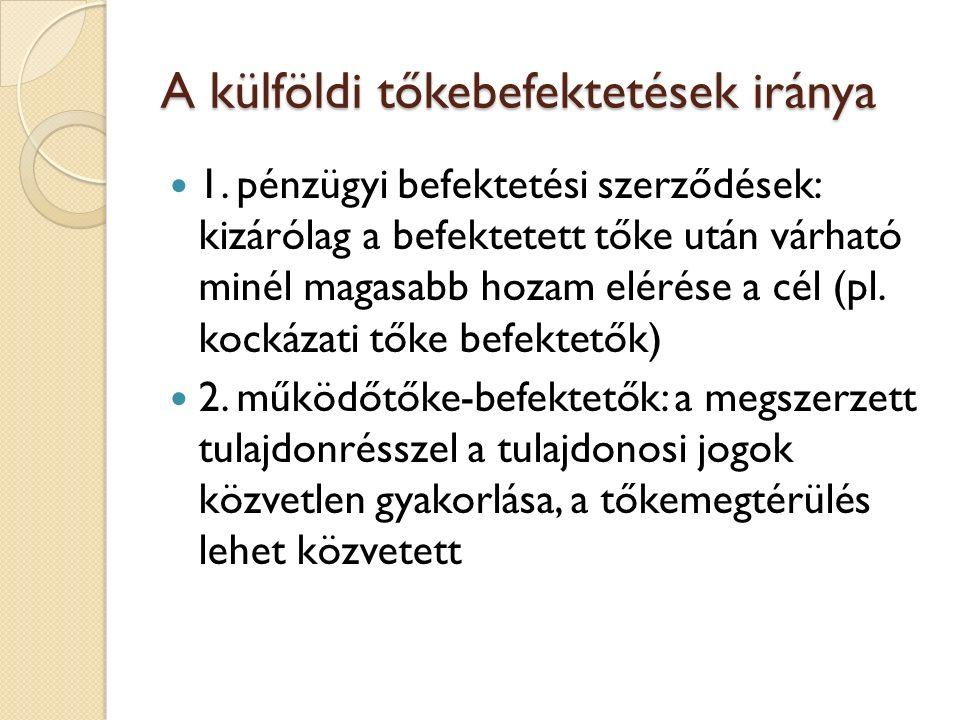 Díjazás Új Ptk: A díj a közvetített szerződés megkötésének időpontjában válik esedékessé.