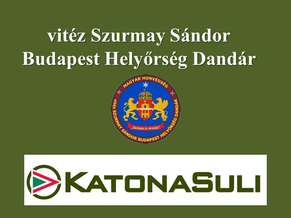 Diákok katonák között laktanya-látogatás (pl.