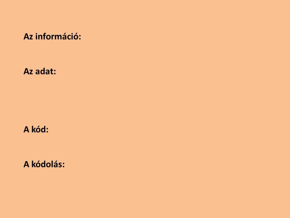 Iskolánkban az alábbi szoftverek használatával ismerkedünk meg: A Windows 7 operációs rendszer Word szövegszerkesztő Excel táblázatkezelő Power Point prezentációkészítő Paint rajzolóprogram Microsoft Picture Manager képszerkesztő Imagine programozói környezet Pascal programozási nyelv Internet Explorer Legalább egy vírusirtó Betekintés szinten foglalkozunk: Az Outlook levelező Access adatbáziskezelő Gimp képszerkesztő Movie Maker filmszerkesztő programokkal