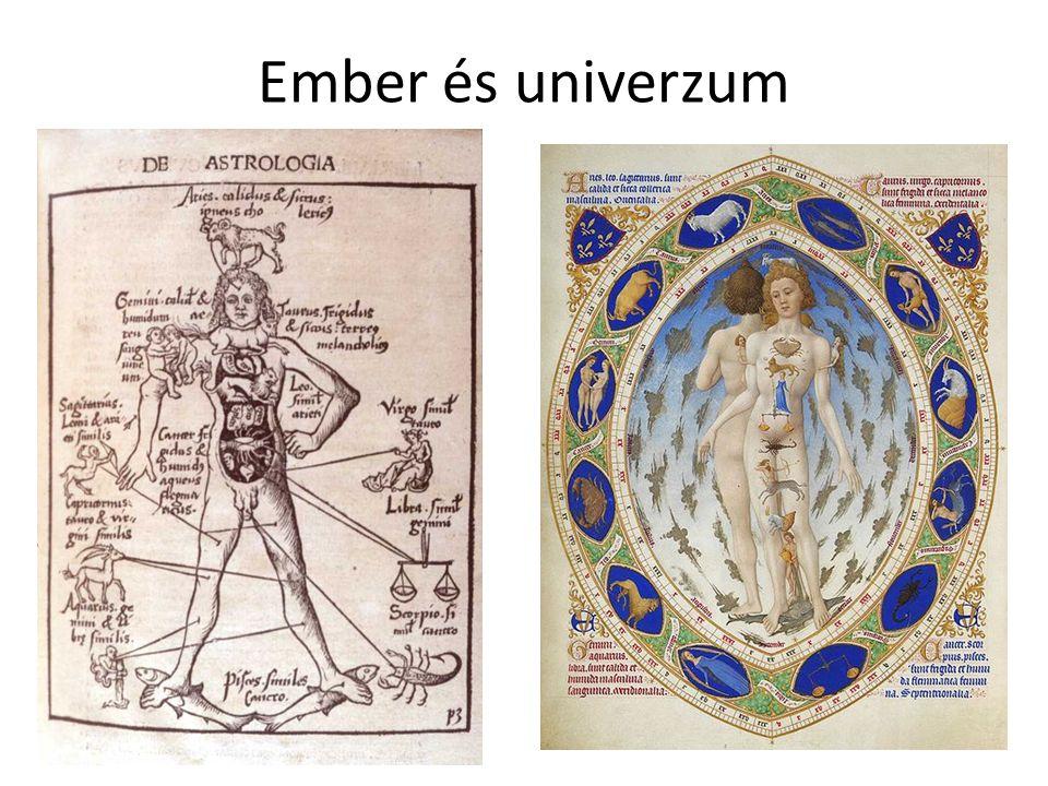 Az orvoslás és a m.e. tudományképe A Mindennapi Ember (m.e.) mit lát a tudományból.