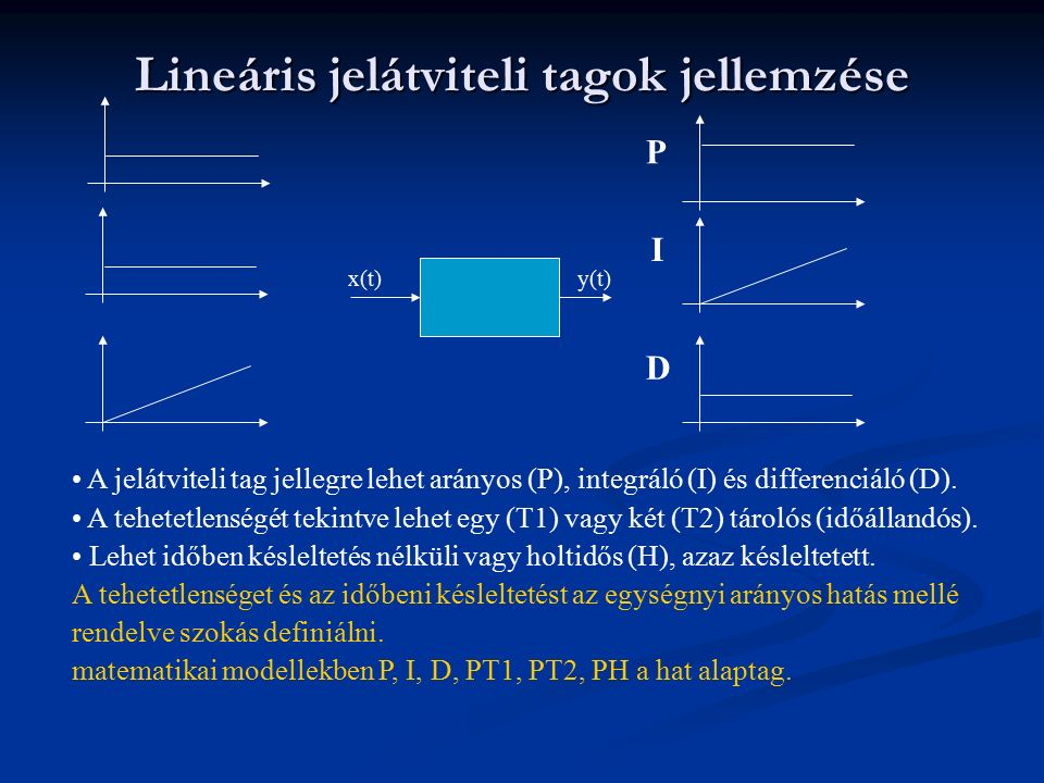Elektromos áramkör U1U1 U2U2 I1I1 I2I2 I3I3 A B Valamennyi ellenállásnak és kapacitásnak van konkrét értéke.