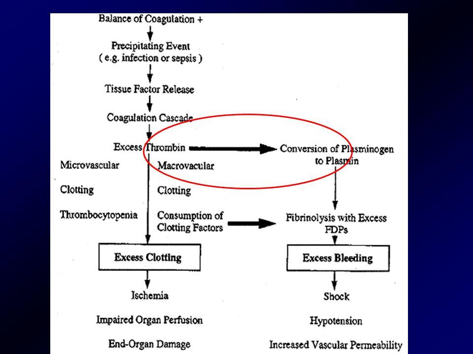 microangiopathia