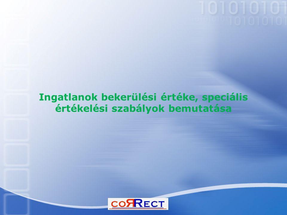 Pénzkövetelés beszámítása Jognyilatkozatnak tartalmaznia kell:  az adós adatait (nevét, címét, adószámát)  a beszámítandó követelés bizonylatának az adatait, a beszámítandó összeget,  továbbá a hitelező adatait (nevét, címét, adószámát)  a beszámított kötelezettség bizonylatának az adatait és a beszámított összeget.