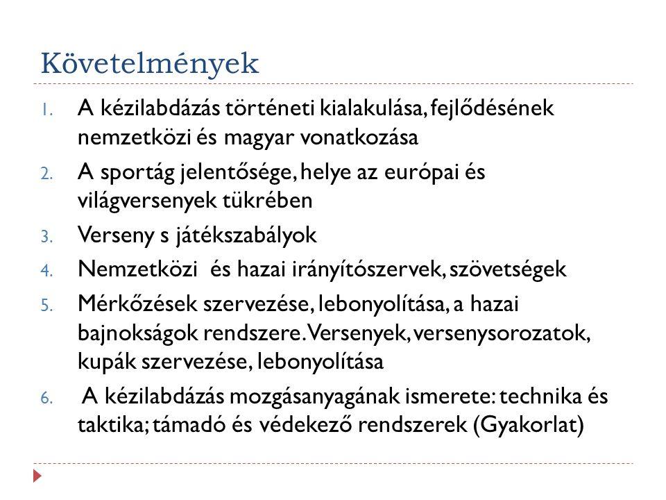 A magyar válogatott eredményei - VB  Férfi 1986 Svájc 2.