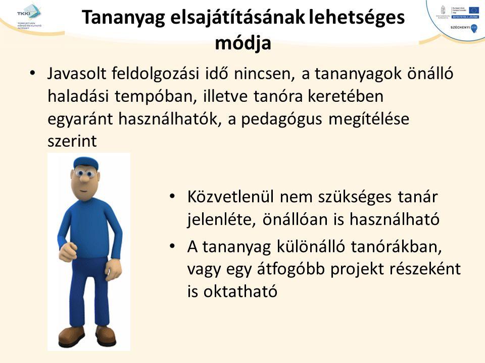 cím szöveg – Second level Third level – Fourth level » Fifth level Érintett kompetenciaterületek Kompetenciaterület: anyanyelvi kommunikáció digitális kompetencia kezdeményezőképesség és vállalkozói kompetencia hatékony, önálló tanulás kompetencia Műveltségi terület: Magyar nyelv és irodalom Életvitel és gyakorlat A pedagógus megítélése szerint több tantárgyhoz is kapcsolhatja.
