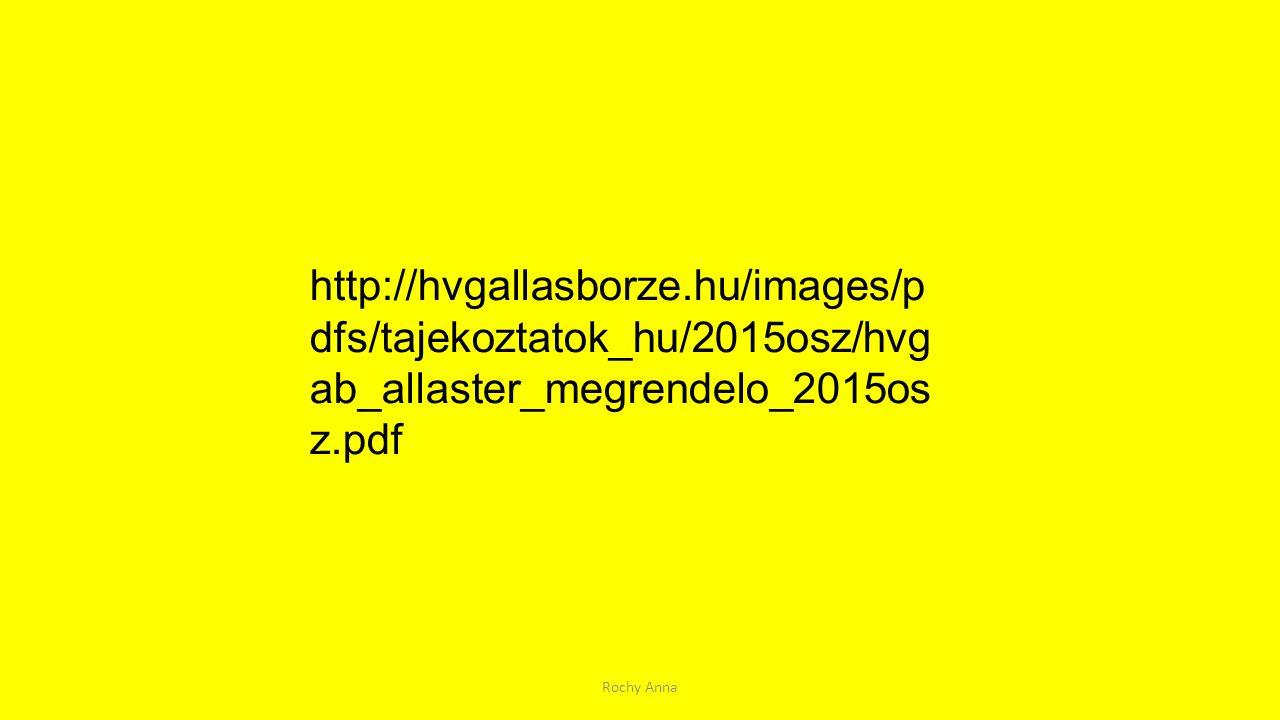 http://hvgallasborze.hu/images/p dfs/tajekoztatok_hu/2015osz/hvg ab_allaster_megrendelo_2015os z.pdf