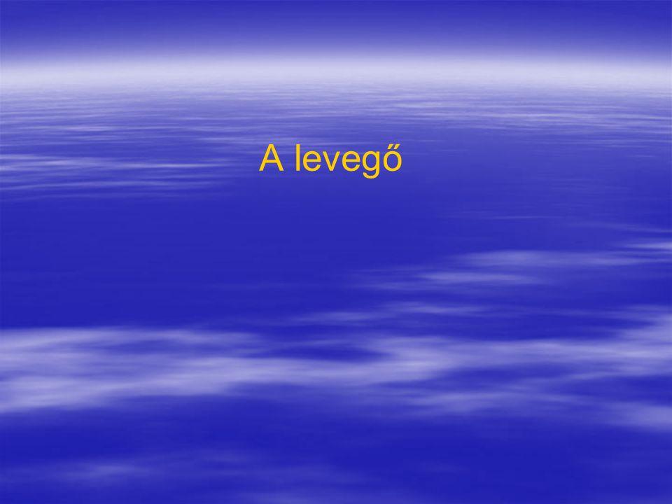   http://www.legszennyezes.hu/budapest/ http://www.idokep.hu/szmog