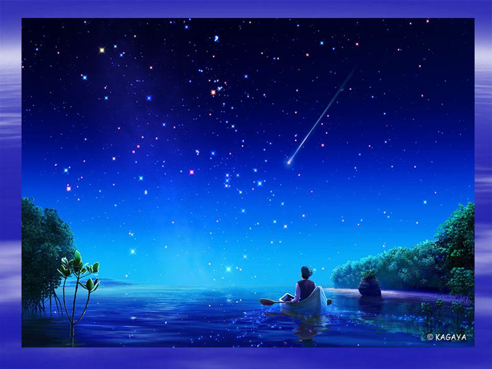 Atmoszféra – légkör Atmoszféra – légkör Földünket a világűrrel összekötő, ill.