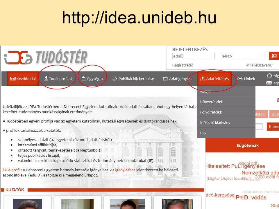 http://idea.unideb.hu