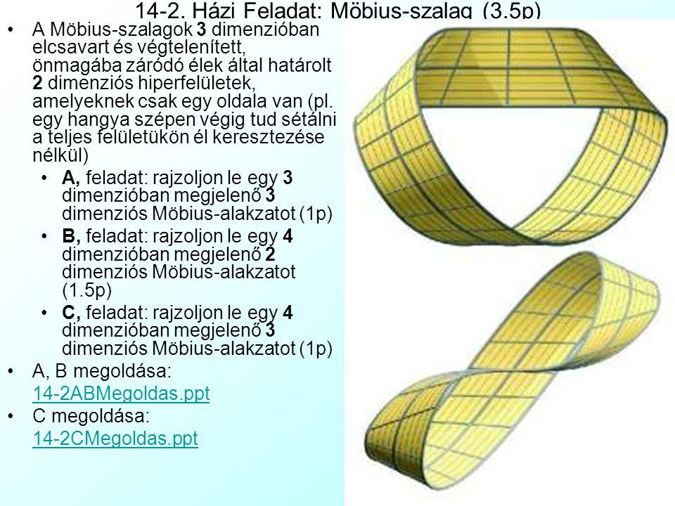 14-1. Házi Feladat: Dugótervezés (0.5p) Egy vastag acéllemezbe különböző alakú lyukakat vágtak (az ábra szigorúan méretarányos) Tervezzen AutoCad-ben