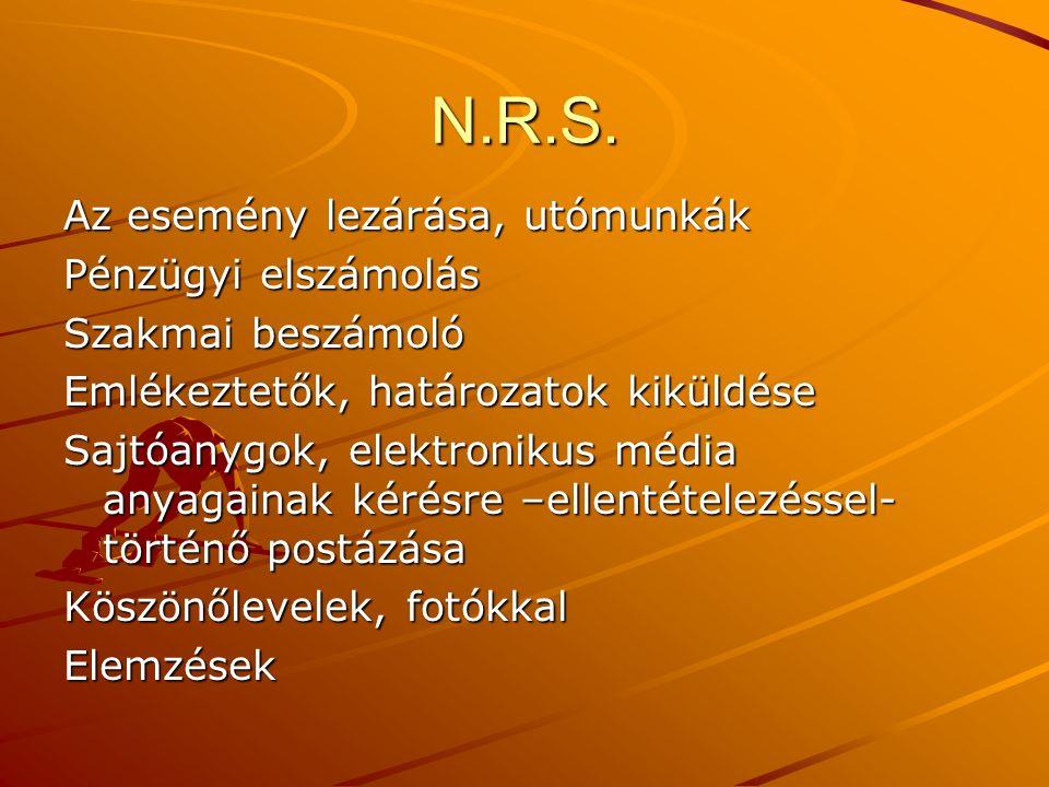 N.R.S.
