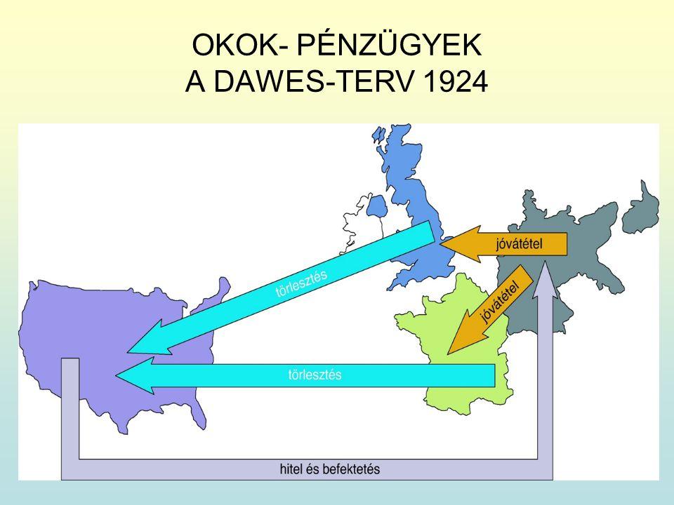 A TENNESSEE- PROGRAM