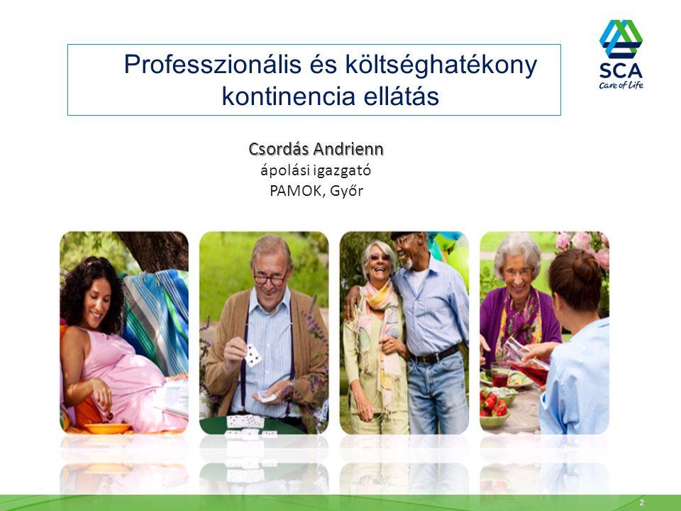 www.tena.hu laikus és szakmai tájékoztató anyagok, prospektusok Inko-Info: 06-80-20-10-20 (munkanapokon 9.00-13.00) A TENA-ra mindig számíthat...