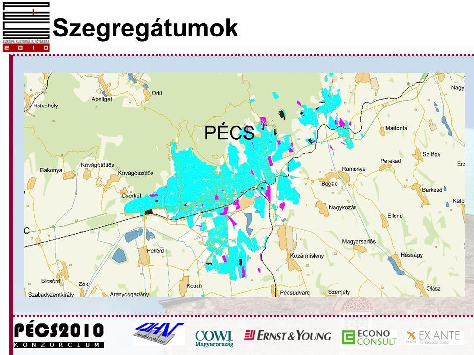 Pécsbányai Szabolcsi