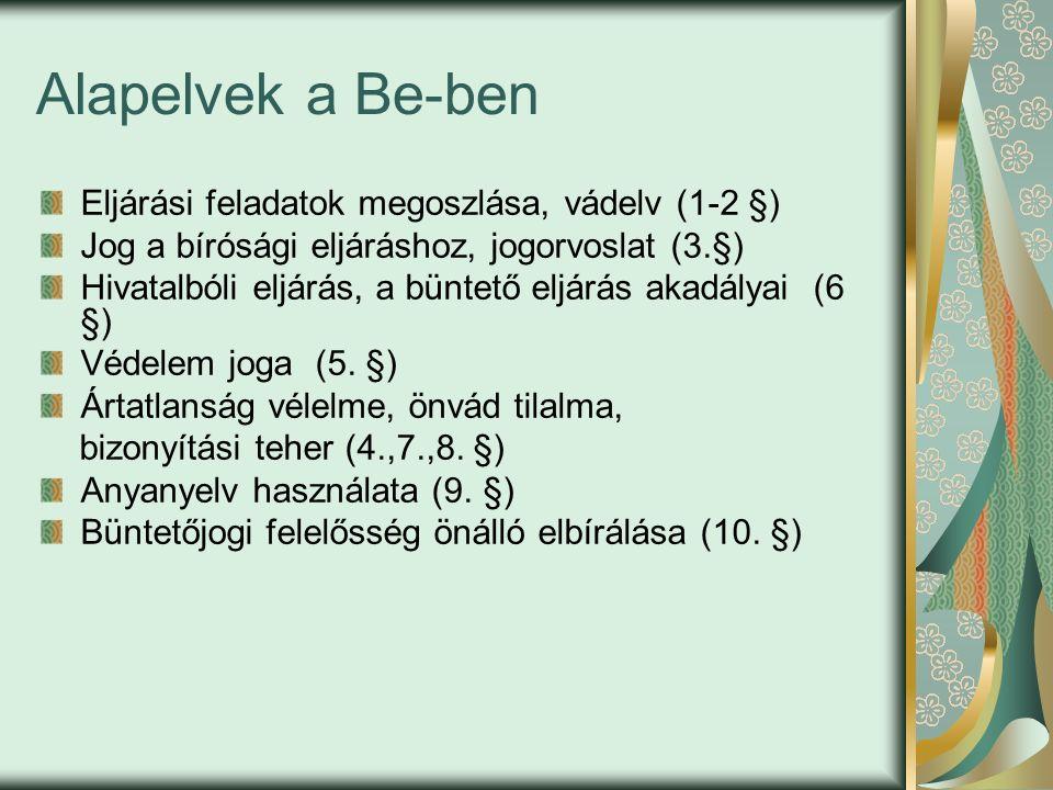 Az anyanyelv használata (anyanyelvén beszél – becsült összlétszám Cigány 48 072 400.000 – 600.000 Német 37 824 200.000 – 220.000 Szlovák 12 459 100.000 – 110.000 Horvát 13 570 80.000 – 90.000 Román 17 740 25.000 Szerb 9 000 5.000 Szlovén, vend 3 000 5.000 Örmény 37 3.500 – 10.000 Görög 1 640 4.000 – 4.500 Bolgár 1 665 5.000 Lengyel 3 788 10.000 Ukrán, ruszin 674 8.000