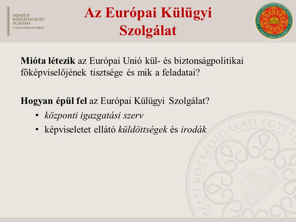 """A nemzetközi jog és a belső jog viszonya Monizmus és dualizmus jellemzői Inkorporáció és transzformáció fogalma """"Magyarország nemzetközi kötelezettségeinek teljesítése érdekében biztosítja a nemzetközi jog és a magyar jog összhangját."""