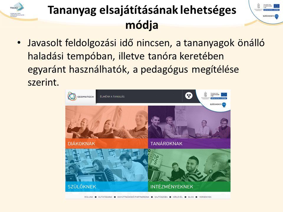 cím szöveg – Second level Third level – Fourth level » Fifth level Érintett kompetenciaterületek Kompetenciaterület: Anyanyelvi kommunikáció Matematikai kompetencia Természettudományos és technikai kompetencia Digitális kompetencia Szociális és állampolgári kompetencia Hatékony, önálló tanulás kompetencia Esztétikai-művészeti tudatosság és kifejezkészség Műveltségi terület: Magyar nyelv és irodalom Matematika Ember és társadalom Ember és természet Földünk – környezetünk Művészetek Informatika