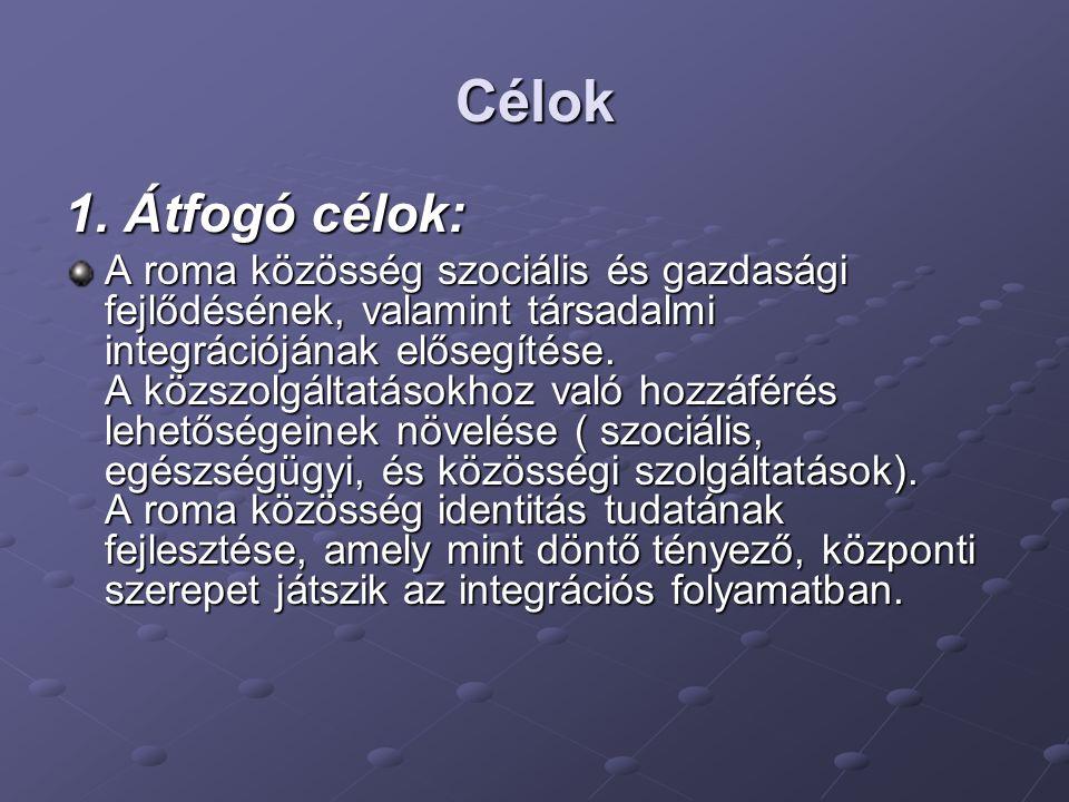 Törvény a körzetmódosításról A 2005.évi CXLVII.