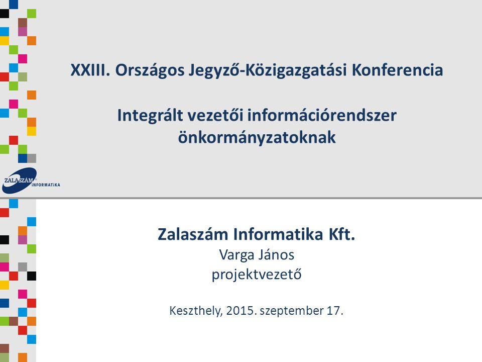 XXIII.