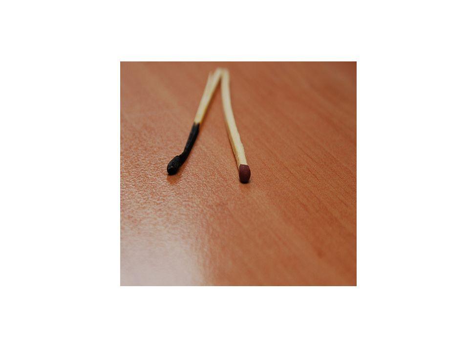 A kiégés (burnout) képszerű fogalom, amelyet eredetileg a technológiában használtak, és amely az egykor működő energiaforrás gyengülését írja le megszűnéséig (burned-out).