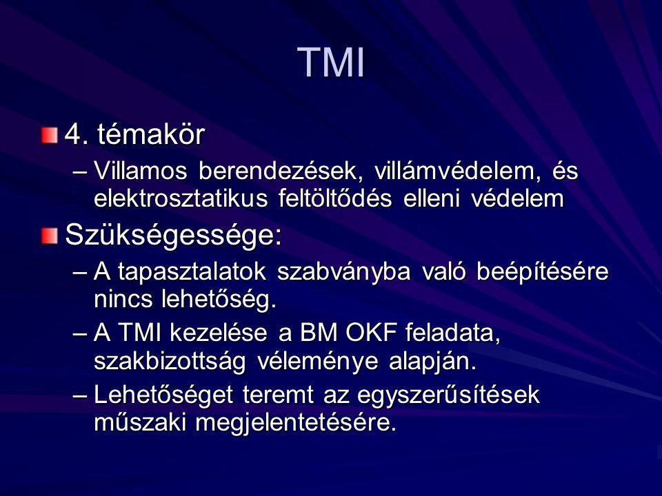 TMI 4.