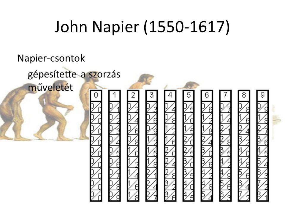 * Gaspard Schott