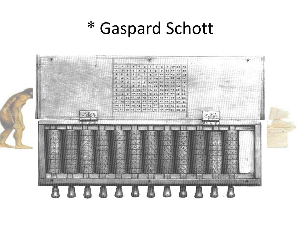 Ötödik generációs számítógépek