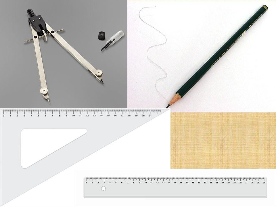 1.Összetett alakzat Képzeljen el kockába, vagy négyzetes hasábba foglalható olyan alakzatot, amelyen legalább két különböző koordinátasíkkal párhuzamos síkú kör(ív) is van.