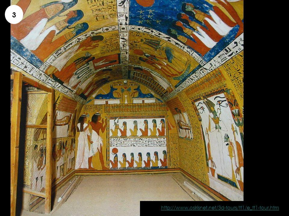 Rousseau: Labdajátékosok 1908 szürrealizmus Guggenheim Museum, New York