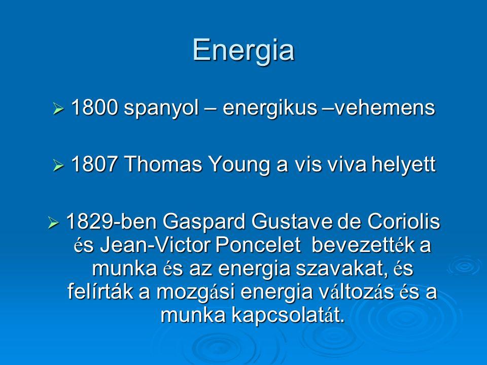 Energeia  A Nikomakhoszi etikában aktivitás értelemben jeleneik meg:  A boldogság a lélek aktivitása az erénynek/kiválóságnak megfelelően. (1099b) 