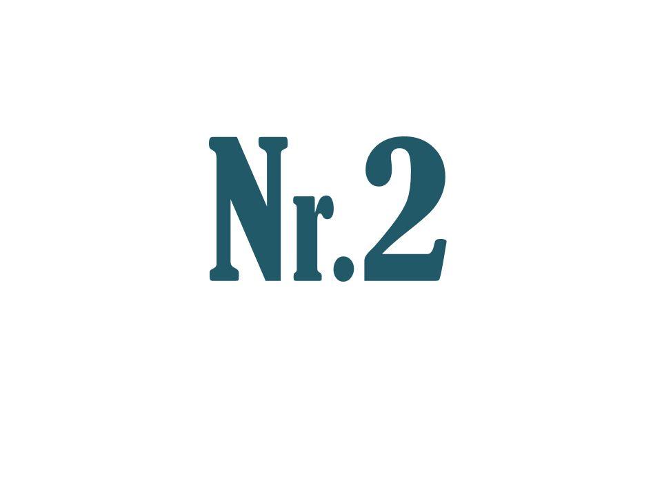 N r. 2