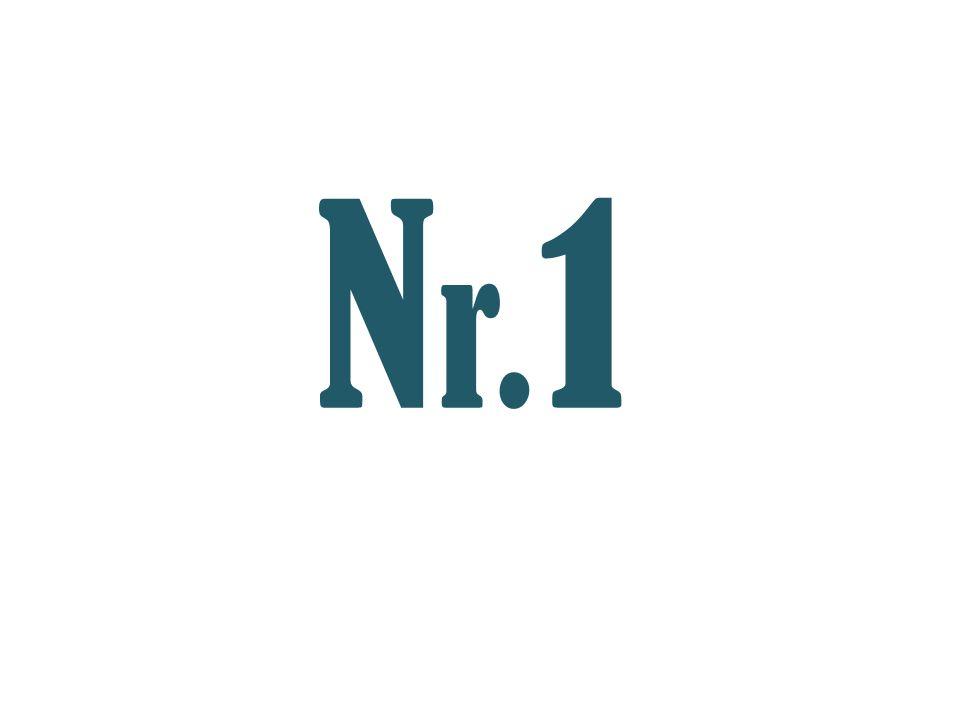 N r. 1