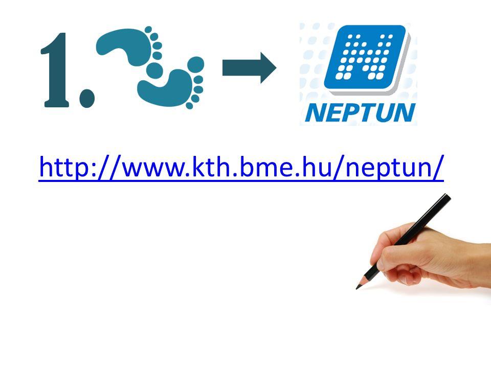 http://www.kth.bme.hu/neptun/