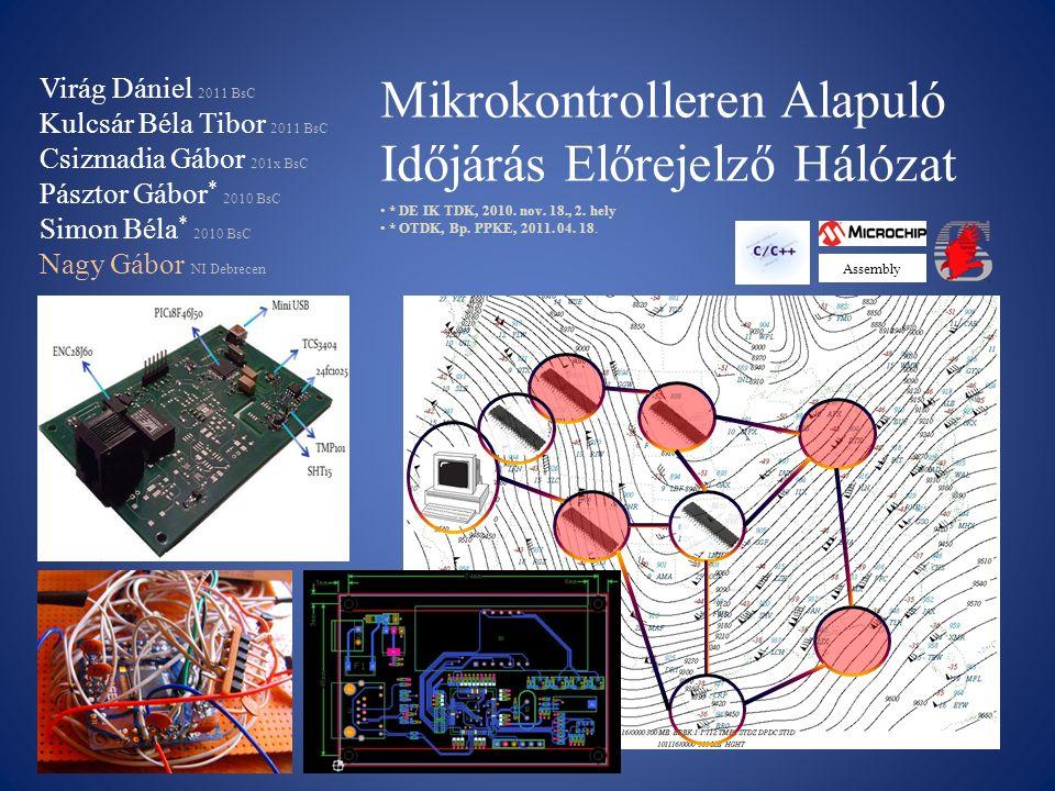 Íj modellezése végeselem módszerrel Tar Gergő 2010 BsC Fehérvári Zoltán 2010 BsC.