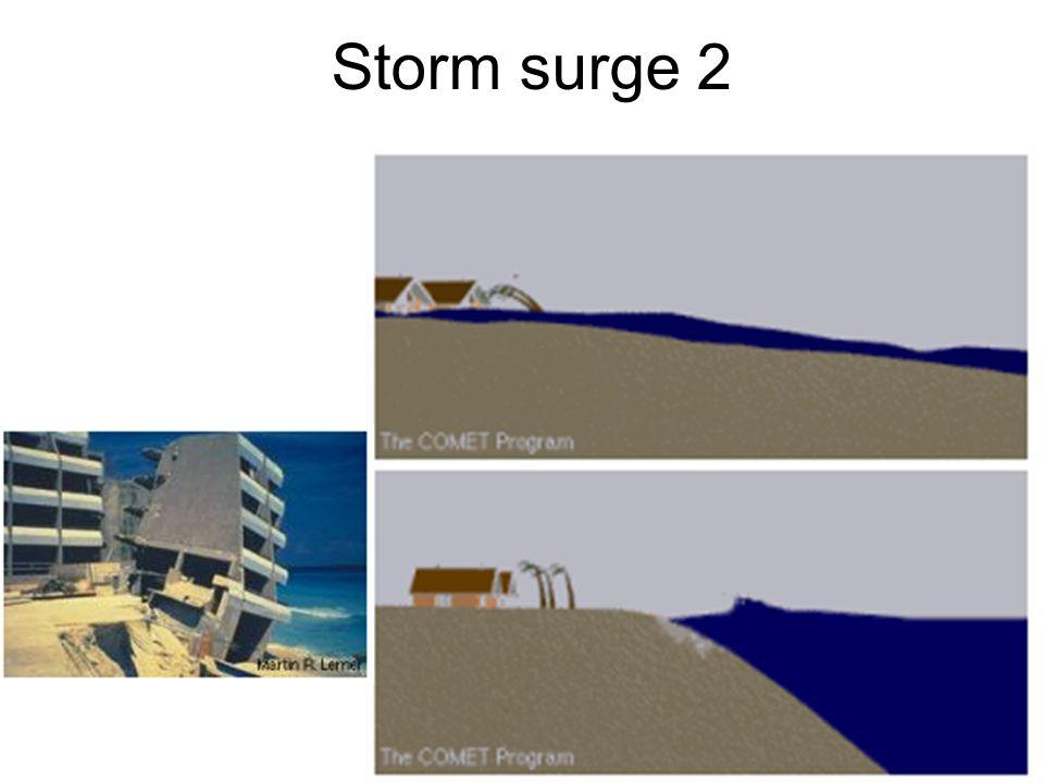 Storm surge 2