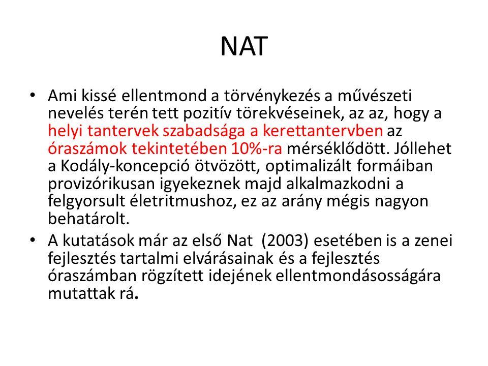 KÖZMŰVELTSÉGI TARTALMAK 1–4.