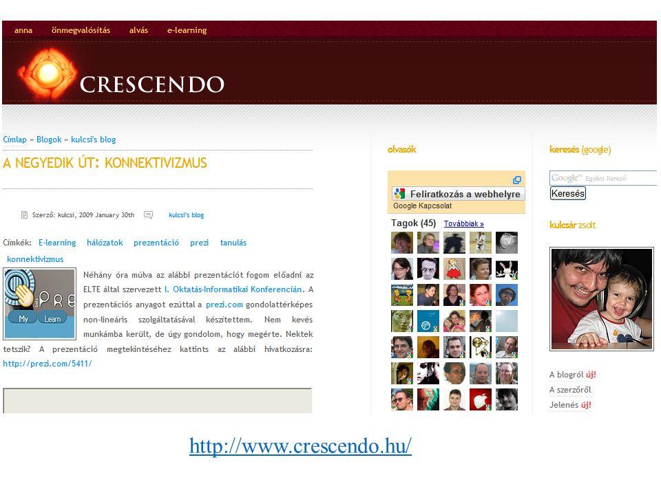 http://www.crescendo.hu/